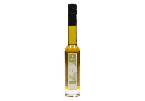 Pure Flavor Olijfolie uit Sicilië 200 ml
