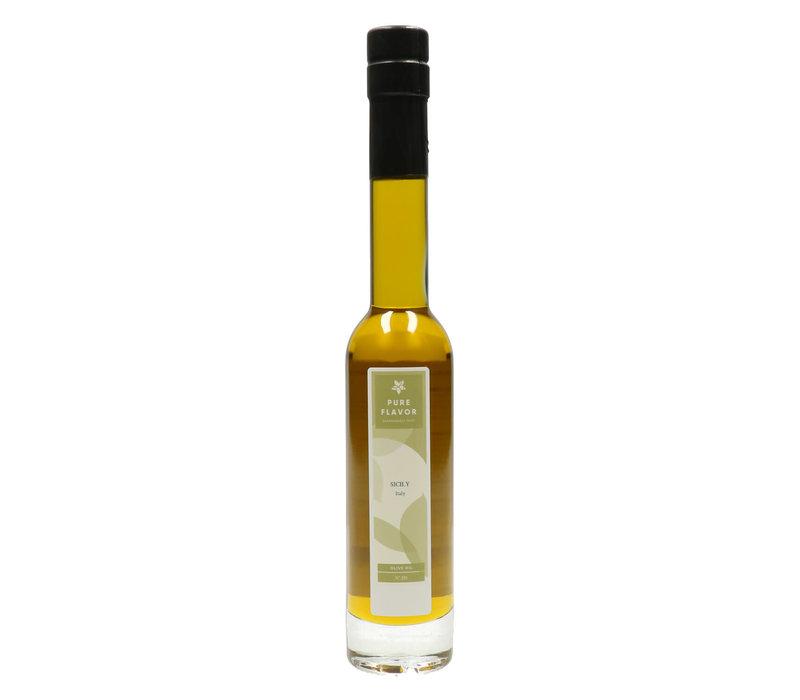 Olijfolie uit Sicilië - Pure Flavor