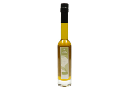 Pure Flavor Huile d'olive Pouilles 200 ml