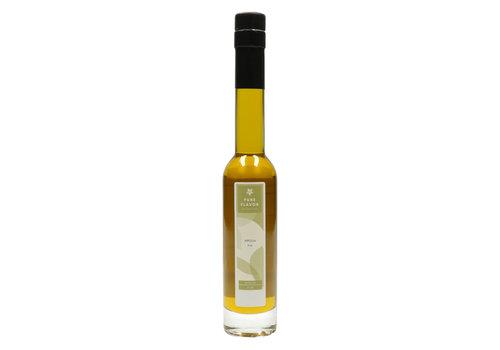 Pure Flavor Olijfolie Puglia 225 ml