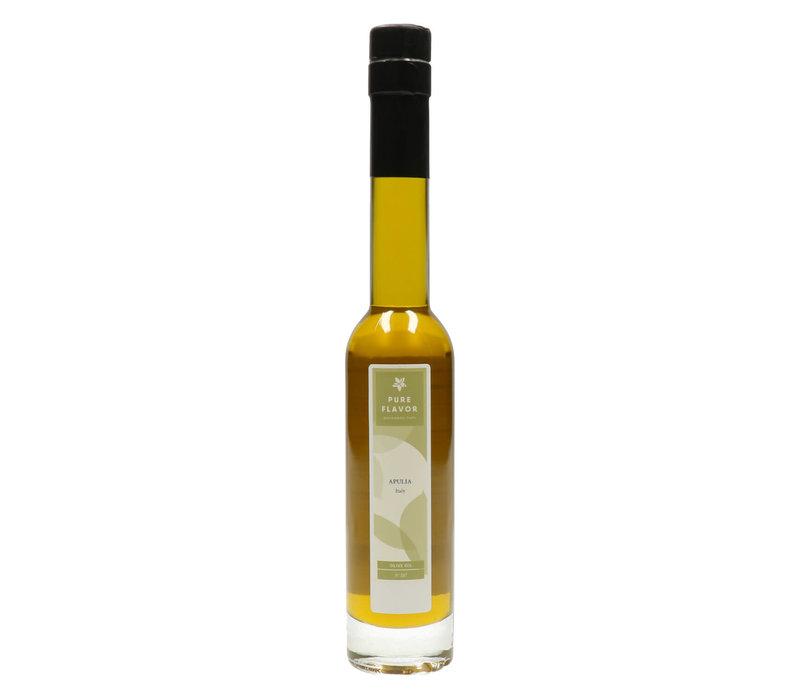 Extra Vierge Olijfolie Puglia - Pure Flavor