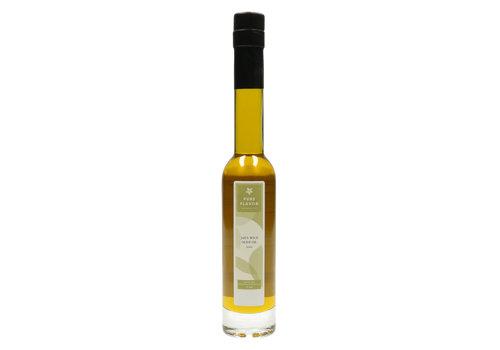 Pure Flavor Wilde Olijfolie Jaén 200 ml