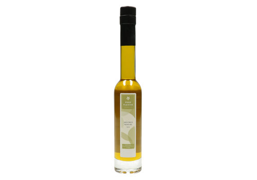Pure Flavor Wilde Olijfolie Jaén 225ml