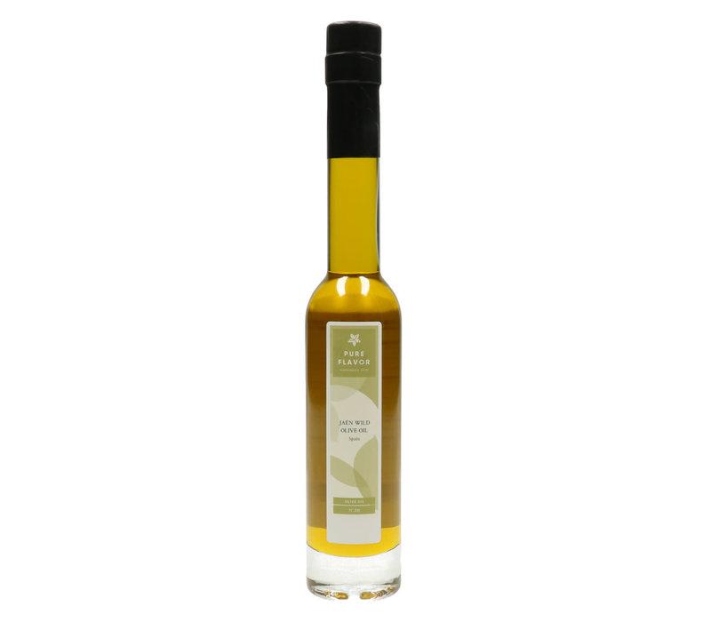 Extra Vierge Wilde Olijfolie Jaén - Pure Flavor