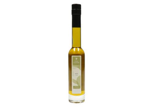 "Pure Flavor Huile d'Olive de Crete ""Kalamata"" 200 ml"