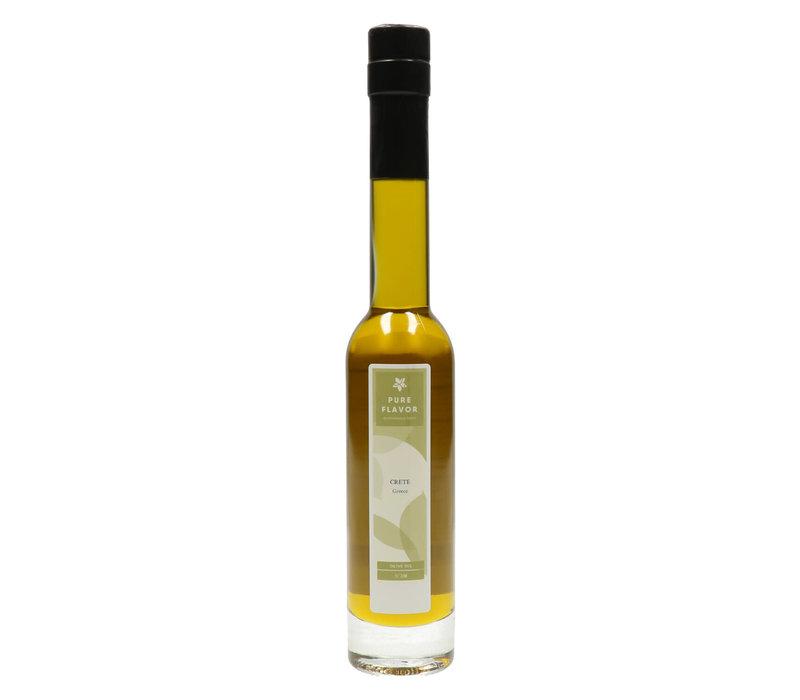 Kalamata huile d'olive de Crète (Grèce) - Pure Flavor