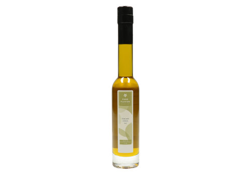 Pure Flavor Huile d'olive Toscane Lucca 200 ml