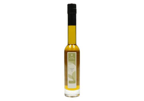 Pure Flavor Olijfolie Toscane Lucca 200 ml