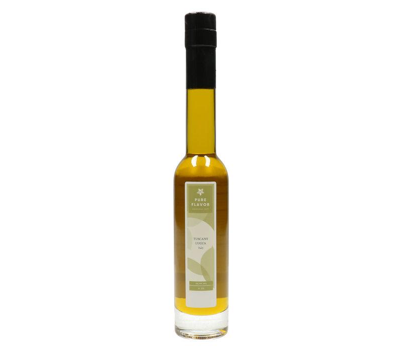 Huile d'olive de Toscane 'Lucca' - Pure Flavor