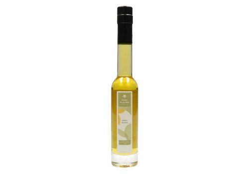 Pure Flavor Witte Truffel olijfolie Extra Virgin 200 ml