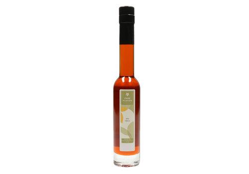 Pure Flavor Huile d'olive extra vierge au piment  200 ml