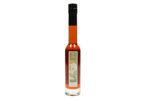 Pure Flavor Pikante Chili olijfolie Extra Virgin 200 ml