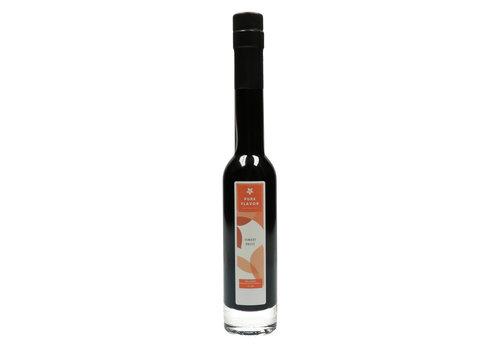 Pure Flavor Vinaigre balsamique aux fruits des bois 200 ml
