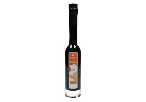 Pure Flavor Balsamico azijn met bloedsinaasappel 200 ml