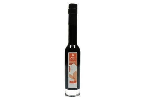 Pure Flavor Balsamico azijn met vijgen 200 ml