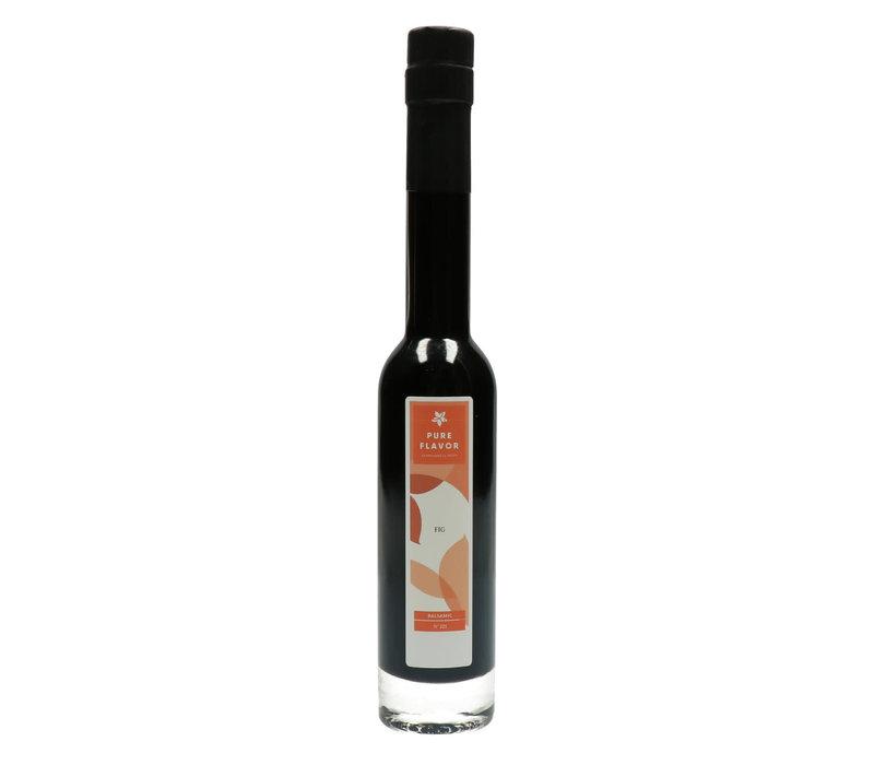 Balsamico azijn met vijgen - Pure Flavor