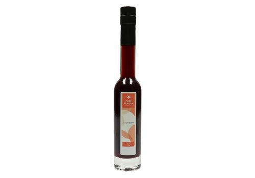 Pure Flavor Vinaigre de Fraise 200 ml