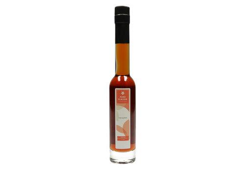 Pure Flavor Vinagire de Vin Santo 200 ml
