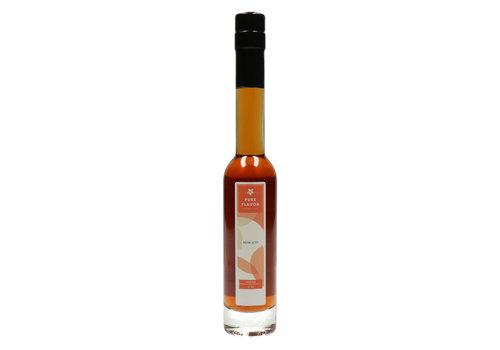 Pure Flavor Vinaigre de muscat 200 ml