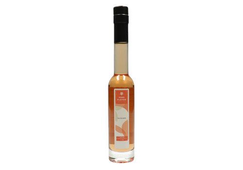 Pure Flavor Vinaigre de mandarine 200 ml