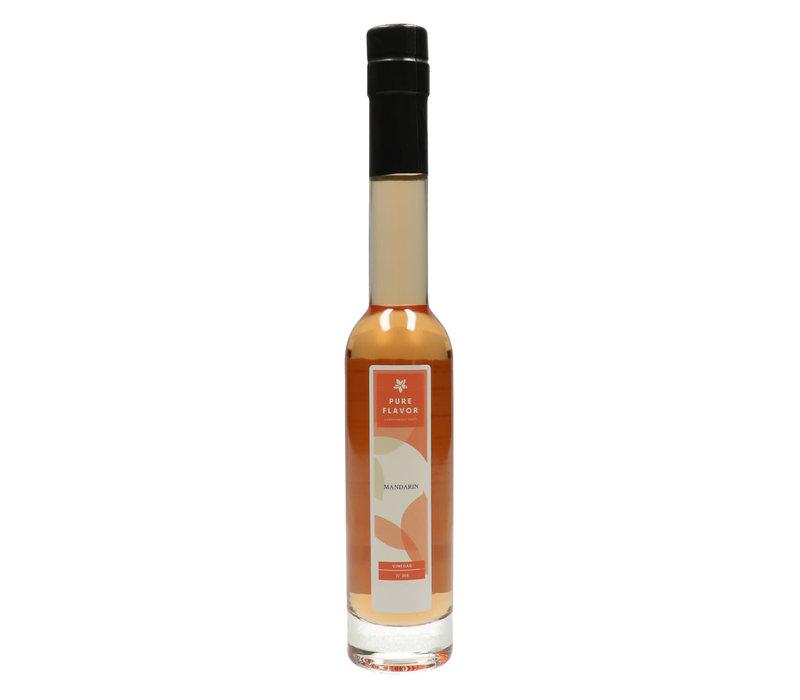 Vinaigre Mandarine - Pure Flavor