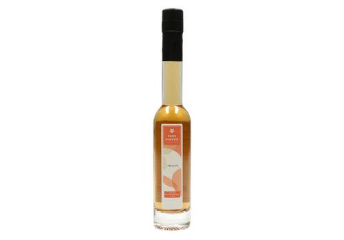 Pure Flavor Vinaigre à l'estragon 200 ml