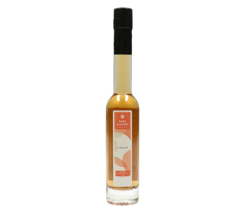 Vinaigre à l'estragon - Pure Flavor