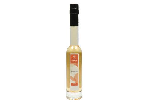 Pure Flavor Vinaigre de Vin Blanc Pinot Grigio 200 ml