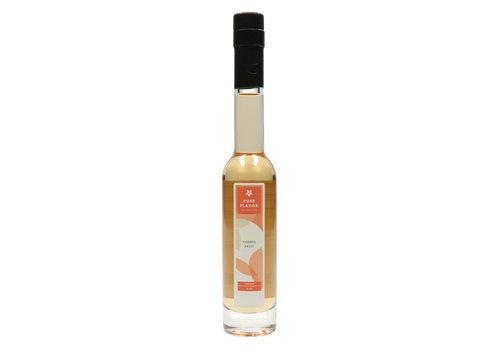 Pure Flavor Vinaigre de fruit de la passion 200 ml