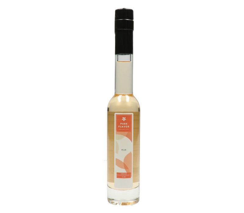 Peren azijn - Pure Flavor