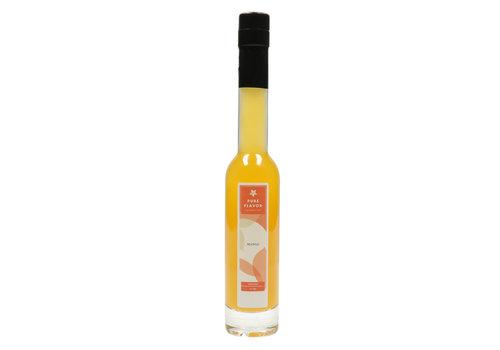 Pure Flavor Vinaigre de Mangue 200 ml