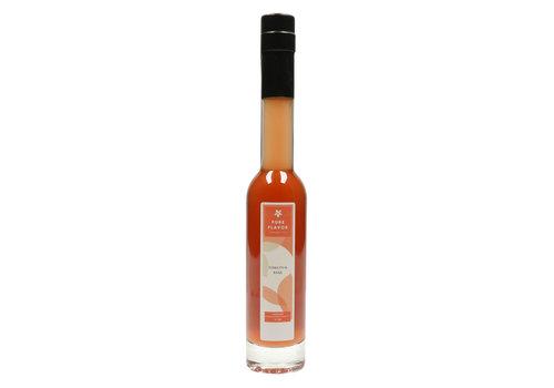 Pure Flavor Tomaat - Basilicum azijn 225 ml
