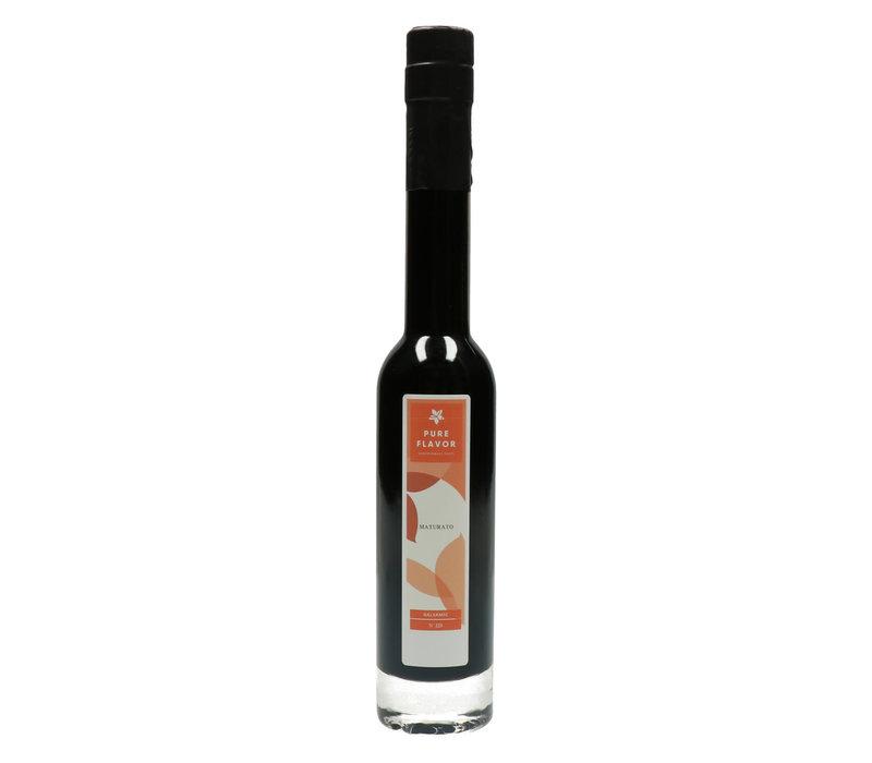Balsamico azijn Maturato - Pure Flavor