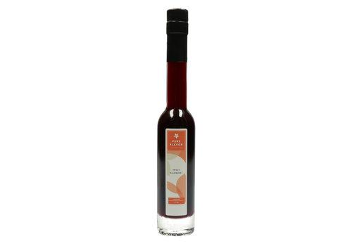 Pure Flavor Vinaigre de Framboise 200 ml