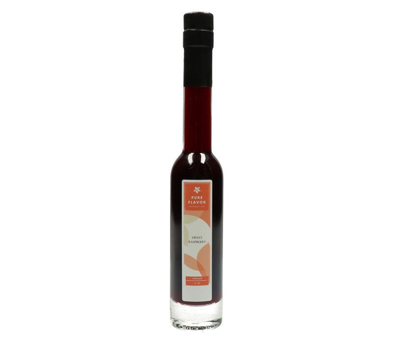 Frambozen azijn - Pure Flavor
