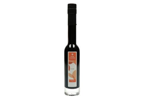 Pure Flavor Balsamico azijn 9 jaar 200 ml