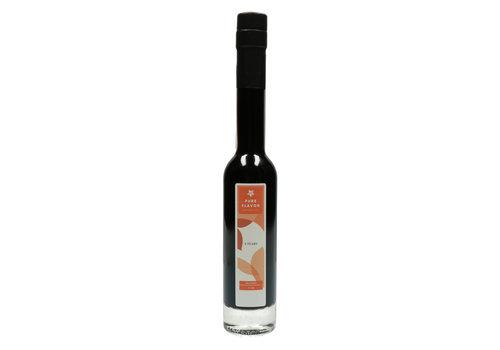 Pure Flavor Balsamico azijn 6 jaar 200 ml