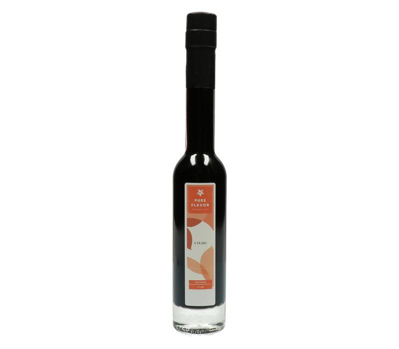 Balsamico azijn 6 jaar - Pure Flavor
