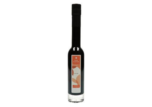 Pure Flavor Vinaigre Balsamique 12 ans 200 ml