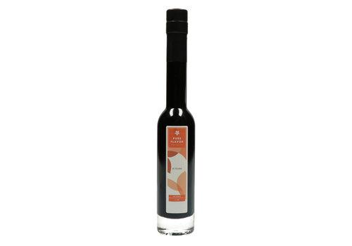 Pure Flavor Vinaigre balsamique 15 ans 200 ml