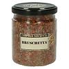Le Comptoir des épices Bruschetta mengeling 110g