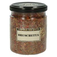 Bruschetta mengeling 110g