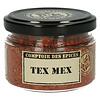 Le Comptoir des épices Tex Mex kruidenmengeling