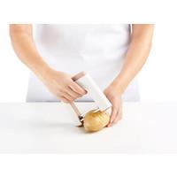 Set de coupe pour pommes de terre Hasselback - Lékué