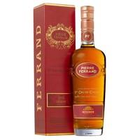 Réserve Double Cask Cognac - Pierre Ferrand