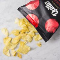 Chips Spanish Iberico Ham - Quillo