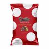 Quillo Chips Fleur de sel - Quillo