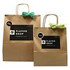 Flavor Shop Gratis geschenkverpakking Flavor Shop