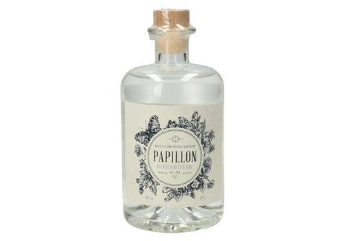 Gin Papillon