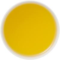Thé en vrac Sencha Yuzu -  Pure Flavor